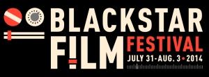 #BlackStarFest14
