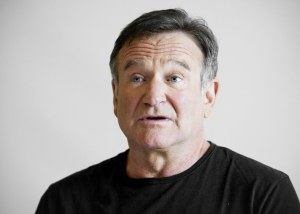 Robin-Williams-robin-williams-32089725-2798-1999
