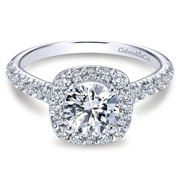 gabriel-14k-white-gold-diamond-round-halo-engagement-ring-with-pave-shanker6872w44jj-1